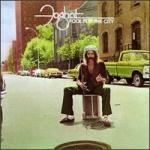 Foghat Fool_for_the_City