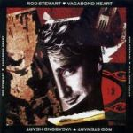 RodStewartVagabond_Heart