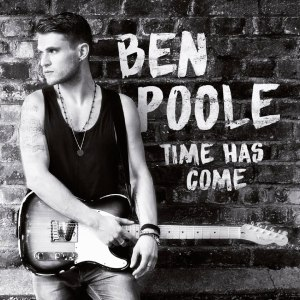 ben-poole-time-has-come
