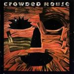 crowded_house-woodface_album_cover