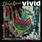 220px-Living_Colour-Vivid